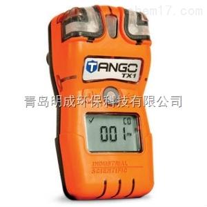 美英思科--Tango TX1一氧化碳检测仪