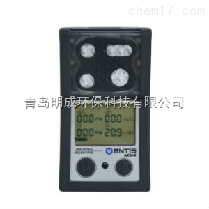 进口现货美英思科MX4多种气体检测仪