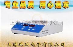 QY100-1干式恒温器工作原理