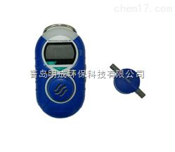 美霍尼韦尔 impulse XP-CO一氧化碳检测仪