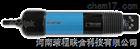 ES-2电导率传感器