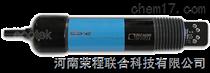 ES-2電導率傳感器