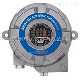 GTD-5000F VOC泵吸式VOC在線檢測儀
