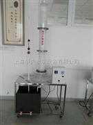 JY-P456塔式生物滤池