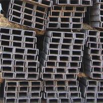 H型钢,角钢,C型钢价格