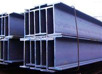 滁州Q235 Q345BH型钢价格,H型钢厂家