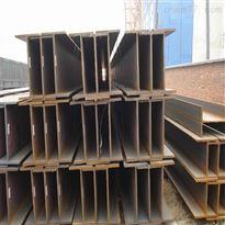 Q235 Q345BH型钢,C型钢,工字钢,角钢价格