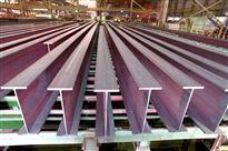 安庆Q235 Q345BH型钢,C型钢价格