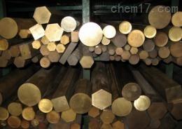乌鲁木齐黄铜棒价格,H59,六角生产厂家