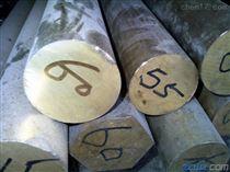 潮州黄铜棒价格,H59,六角生产厂家