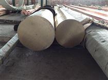柳州黄铜棒价格,H59,六角生产厂家
