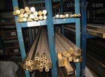 厦门黄铜棒价格,H59,六角生产厂家