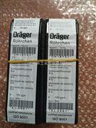 德尔格CH19701一氧化碳检测管