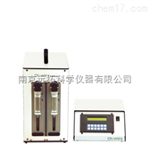SYR 系列液体注射泵/分注器