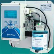 PACON 4800英国JENSprima在线硬度阐发仪代办署理