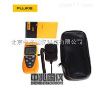美国进口仪器福禄克FLUKE F941数字照度计