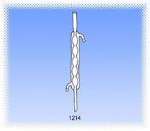 1214球形冷凝管