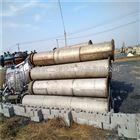不锈钢聚合蒸馏釜