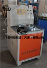 土工布透水性测定仪-可控常温