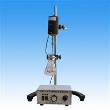 ZSJ-1全自动双向电动搅拌器