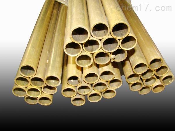 周口70-1冷凝器黄铜管,Hsn70-1A铜管价格