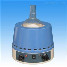 HDMJ-250磁力搅拌电热套