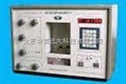 实验室盐度计 型号:TK22-HWYDA-1海水