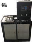 土工布耐静水压测定仪-依据JTGE50-2006
