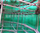 南漳县玻璃鳞片底涂厂家直销价格低耐酸碱