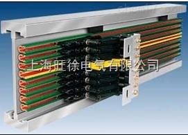 M、C、Ω系列单极组合式滑触线厂家