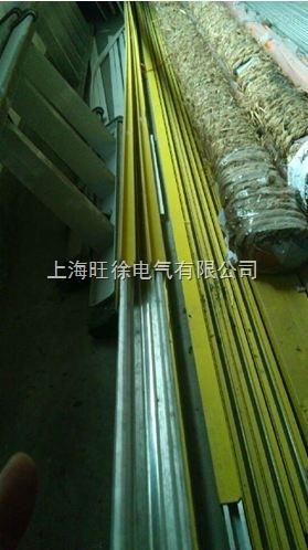 杭州特价供应单极滑触线