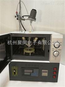 甘肃实验室微波炉JTONE-J1-3特价销售