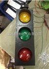 LED-100滑线指示灯