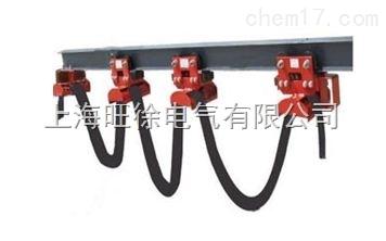 GHD-Ⅱ工字钢滑车特价