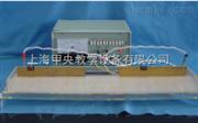 JY-S161Ⅰ水电比拟实验仪