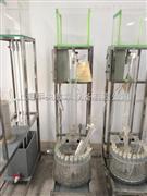 JY-S181Ⅰ淋溶、吸附实验装置
