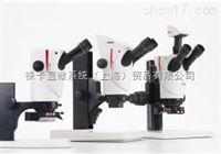 体视显微镜S9
