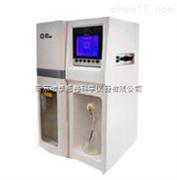 SKD-320 上海沛欧二氧化硫检测仪