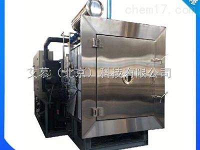 LYO-15E生产型冻干机