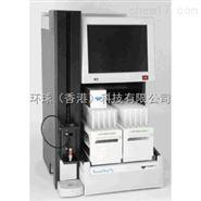 Isco Rf150 高效分离纯化制备色谱