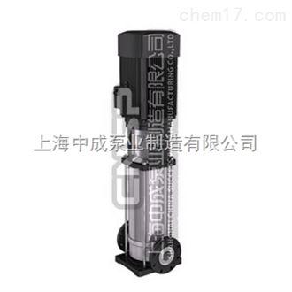 cdl1-2 cdl1-3立式离心泵