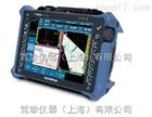 OmniScan MX2相控阵探伤仪使用说明