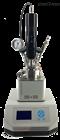 磁力高压反应釜规格
