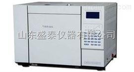 SAT2060T型氣相色譜儀食用油品質測定儀