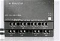 西门子SIEMENS数字量输入模块/扩展模块