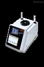 JH350JH350显微热台熔点仪