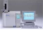 GC2010plus岛津气相色谱仪二手