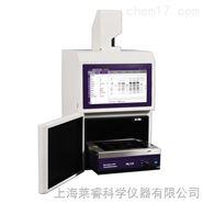 UVP一体化凝胶成像系统GelDoc-ItTS3