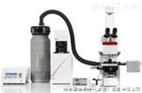 德國徠卡 光鏡電鏡聯用系統 EM Cryo CLEM
