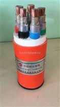 BTLY  4*185国标防火电缆价格河北华伦线缆